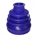 گردگیر پلوس رنگی ساده و خاردار